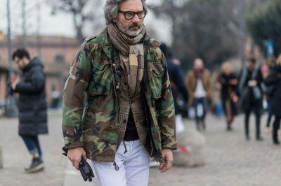 m-65-field-coat-2