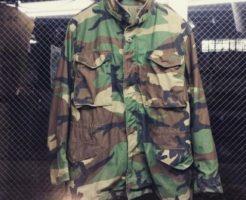 m-65-field-jacket-1