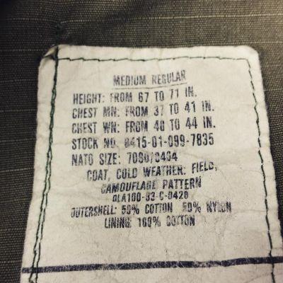 m-65-field-jacket-2