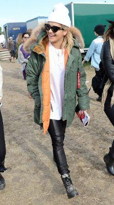 n3b-flight-jacket-ladys-1