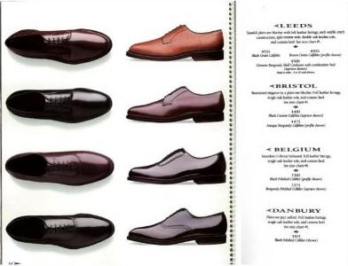 1992-allen-edomonds-catalog