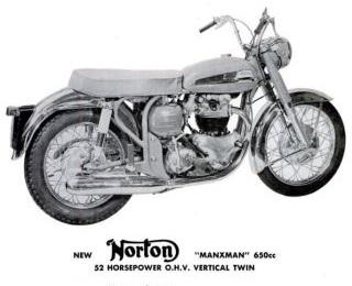 Norton-1961