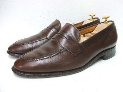 Paul-Stuart-PENNEY-LOAFER
