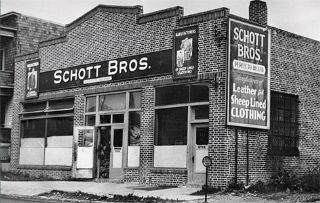 Riders-Schott-bros