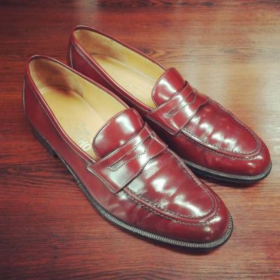 Salvatore-Ferragamo-loafer-1