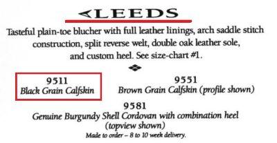 allen-1992-catalog