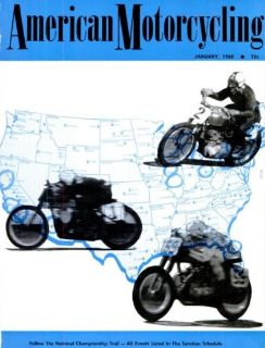 american-motorcycling