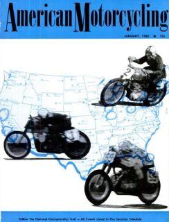 american-motorcycling