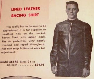 beck-leather-racing-shirt