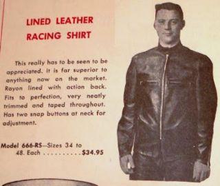 beck-leather-racing-shirt