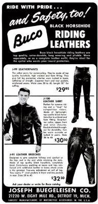 buco-j-100-leather-shirt