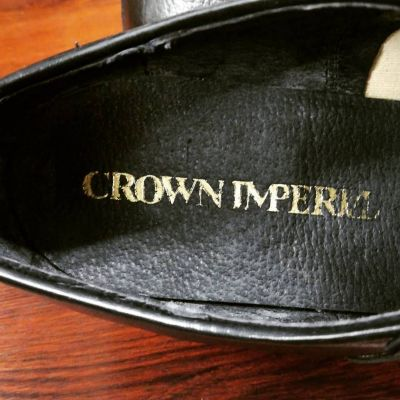 crown-imperial-2