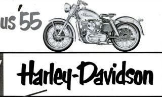 harley-davidson-55