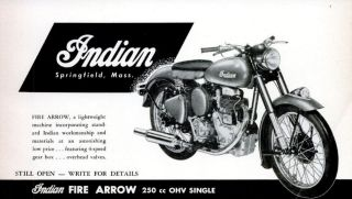 indian-fire-arrow
