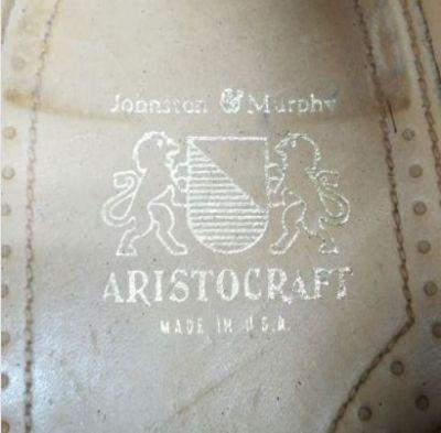 johnstonmurphy-aristocraft-semibrogue-1