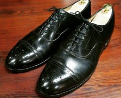 johnstonmurphy-aristocraft-semibrogue