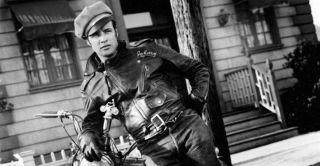 leather-schott-riders