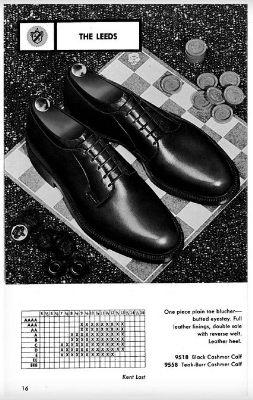 leed-1964