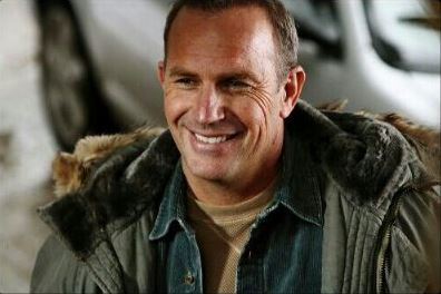 n3b-flight-jacket-kevin-costner