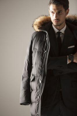 n3b-suit