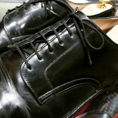 service-shoes-1966-2