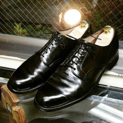 service-shoes-1966