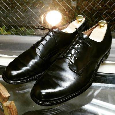 service-shoes-1979