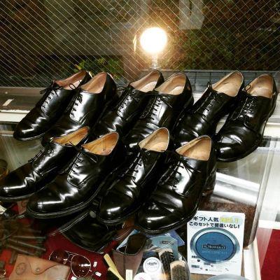 service-shoes-20180221