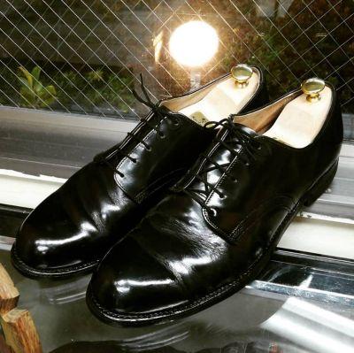 service-shoes-80s-1