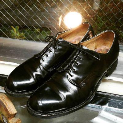 service-shoes-80s-2