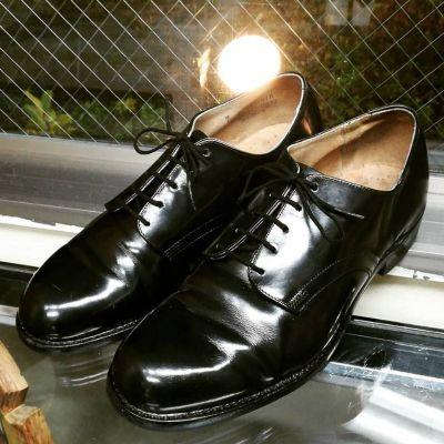 service-shoes-80s