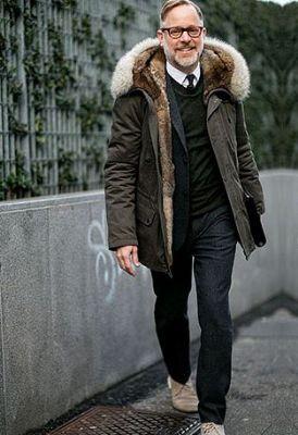 suit-n3b