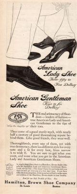 1914-AMERICAN GENTLEMAN
