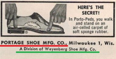 1962-portage-shoe-ad