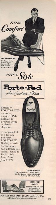 1962-porto-ped-air-cushion-shoe