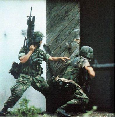 1983Grenada-1