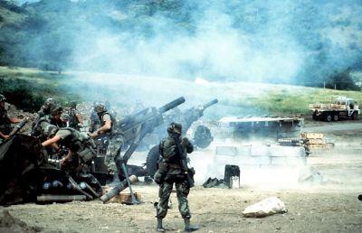 1983Grenada-3