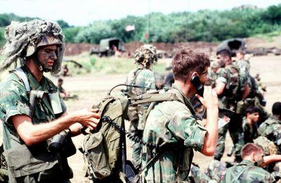 1983Grenada-4