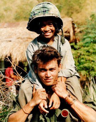 1986-platoon -2