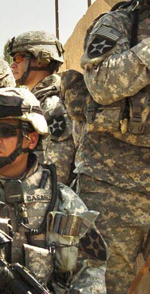 2id-iraq