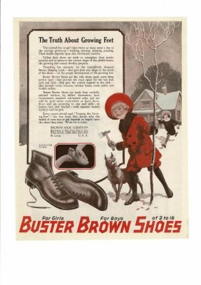 Buster-Brown-1