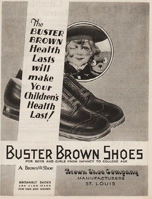 Buster-Brown-2