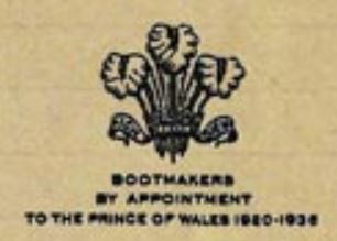 By-appointment-to-the-prince-of-wales
