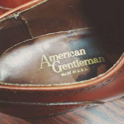 american-gentleman-wingtip-3