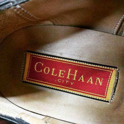 colehaan-cheany-3