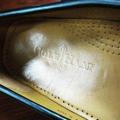 colehaan-loafer-1
