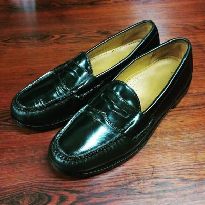 colehaan-loafer