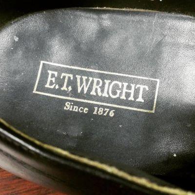 e.t.wright-cap-toe-3