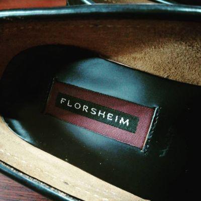 florsheim-loafer-1
