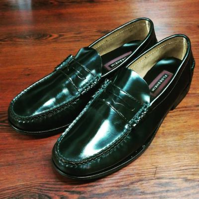 florsheim-loafer